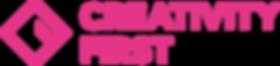 00_CF_Logo_Liggende.png