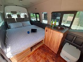 location camping-car mexique.jpg
