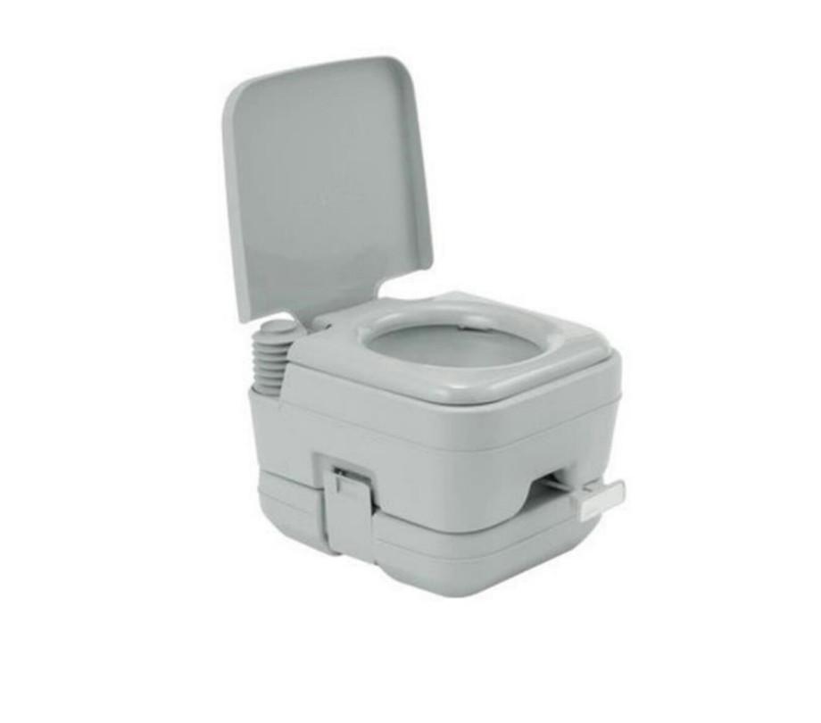Rental Van toilet.jpg