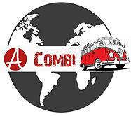 Alfa Combi Mexico Rent