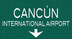Location fourgon amnénagé Cancun Mexique - Alfa Combi