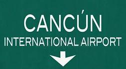 Location de camping-car Mexique Aéroport de Cancún