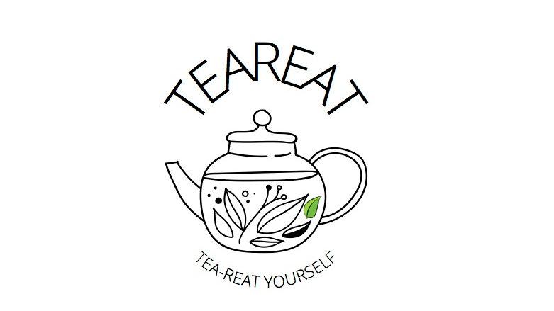Digestive Tea Blend