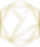 logo-grafico.png