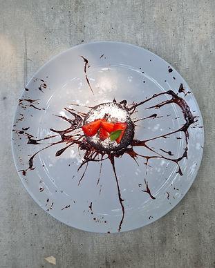 Volcán de chocolate.jpg