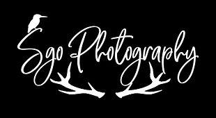 Image logo site.jpg