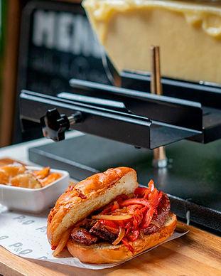 Italian sausage sandwich.jpg