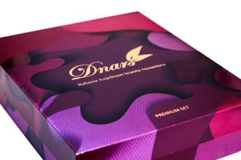 DNARS PREMIUM