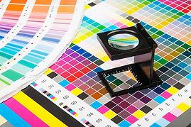Kinta Press Print and Packaging Malaysia