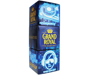 LIQUOR LIMITED EDITION PACK