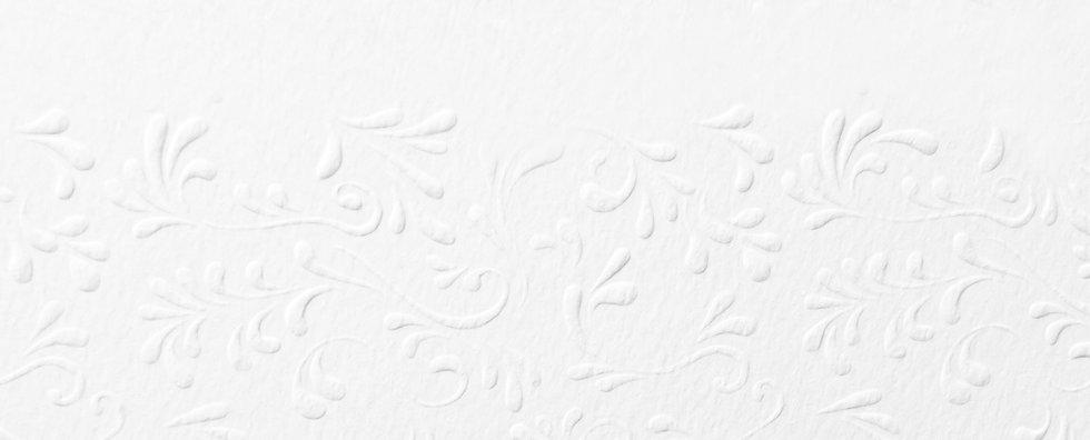packaging-banner-1.jpg