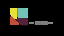 集盒logo原檔-01.png