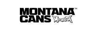 MONTANA-CANS-LOGO-01.jpg