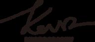 凱文Logo黑色.png
