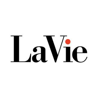 La Vie Coverage