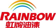 虹牌油漆 彩色logo.png