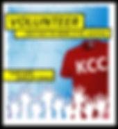 KCClookimg4help.jpg