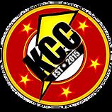 KCC_LOGO_2020.png