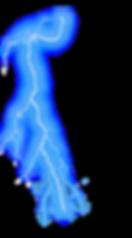 lightning-bolt-png-34140.png