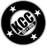 Kitchener Comic Con Logo