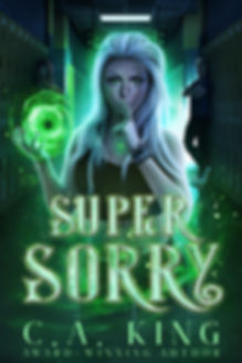 Super Sorry ebook cover.jpg