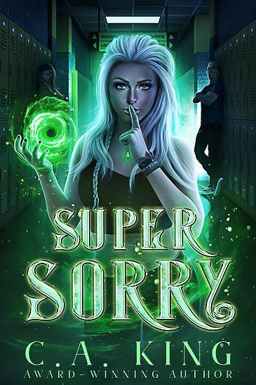 Super Sorry ebook cover.jpg