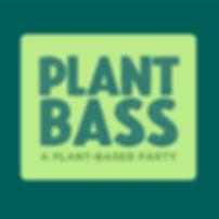Plant_Bass_Sq_Box_Green.jpg