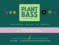 Plant-Bass-Poster-Horz-Green_edited.png