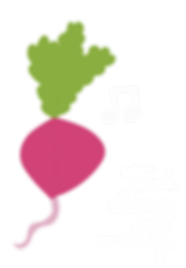 PlantBass_Radish__website_transparent_ed