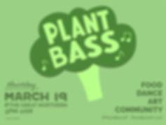 PlantBass_SavetheDate_Wix.jpg