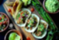 om sabor tacos logo.jpg