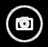 Kamera Icon.png