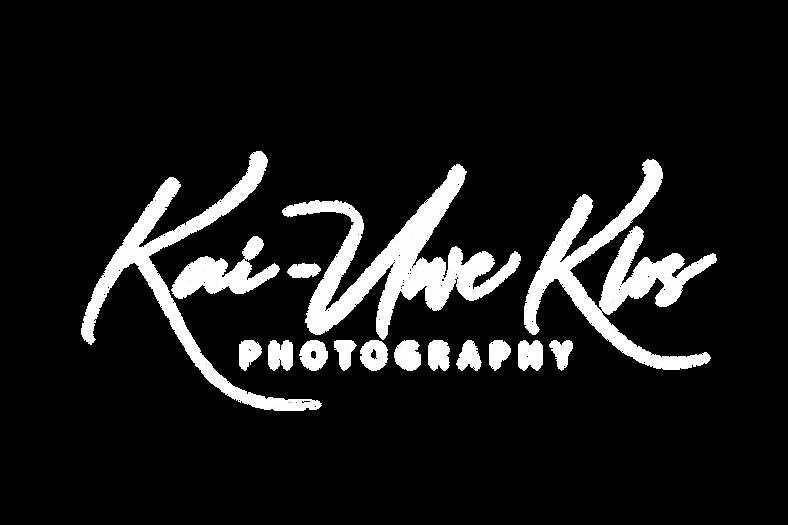 Kai-Uwe-Klos-white-low-res.png