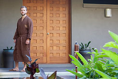 BODY_AND_SOUL_SPA_RETREAT118.jpg