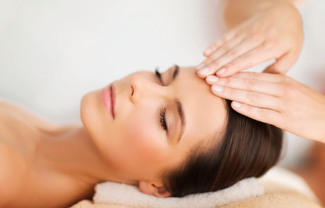 Facials | Body & Soul Spa Retreat
