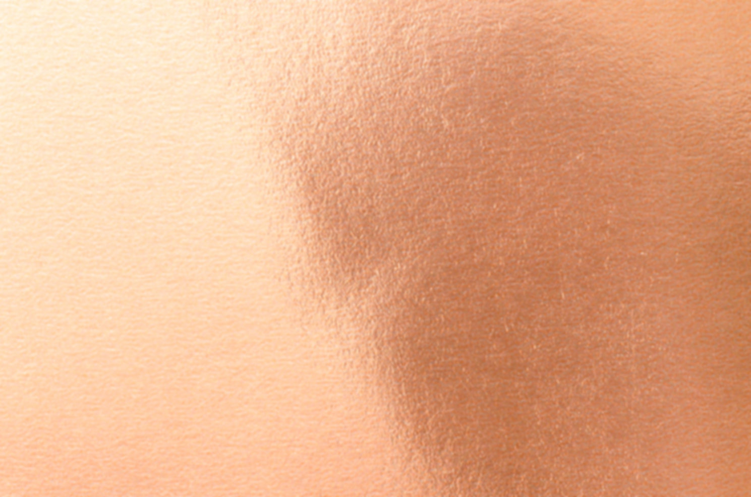 Copper-Texture.jpg