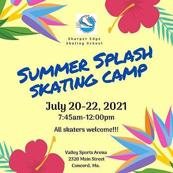 Summer Splash (Dates).jpg