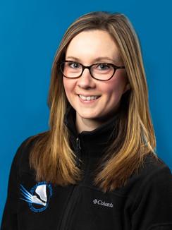 Kristin Curran