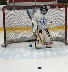 RT Hockey.jpg