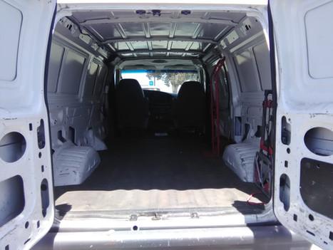 Inside Van.jpg