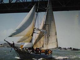 Rendezvous Ship