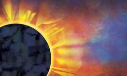 Седмичен Хороскоп - 15-ти - 21-ви Юни, 2020 - Слънчево Затъмнение в Рак - Нов Съдбовен Сценарий