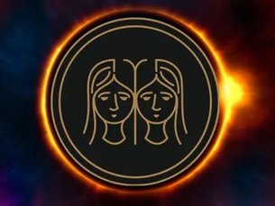 Седмичен Хороскоп 7 - 13 Юни 2021 Новолуние в Близнаци, Слънчево Затъмнение, Отложен Старт с Условия