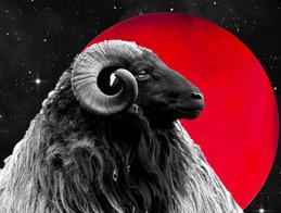 Седмичен Хороскоп 28-ми - 4-ти Октомври - Пълнолуние в Овен, Екстремни Събития, Бъдете Внимателни.