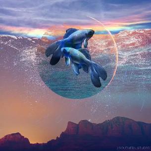 Седмичен Хороскоп 8-ми - 14-ти Март 2021 - Новолуние в Риби, Романтични Отношения