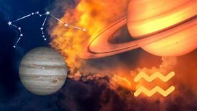 Седмичен Хороскоп 3-ти - 9-ти Май 2021 - Ерата на Водолея, Тест по Отговорност и Дисциплина.