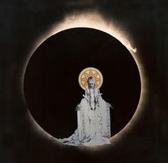 Слънчево Затъмнение в Козирог - Изкупление!