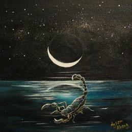 Седмичен Хороскоп 9-ти - 15-ти Ноември 2020 - Новолуние в Скорпион, Марс Ретрограден, Юпитер/Плутон