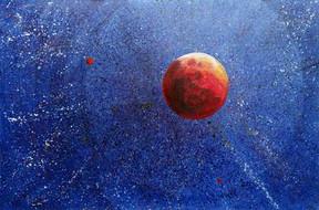 Слънчеви Затъмнения/Лунни Затъмнения - Как да се Справим със затъмненията през Юли 2019? - Част 2