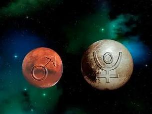 Седмичен Хороскоп 31 - 6 Юни 2021 Прогрес за Положилите Усилия.